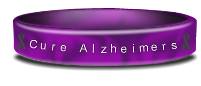 alzheimers_awareness_wristbands