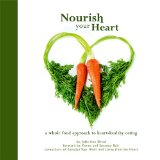 nourish your heart